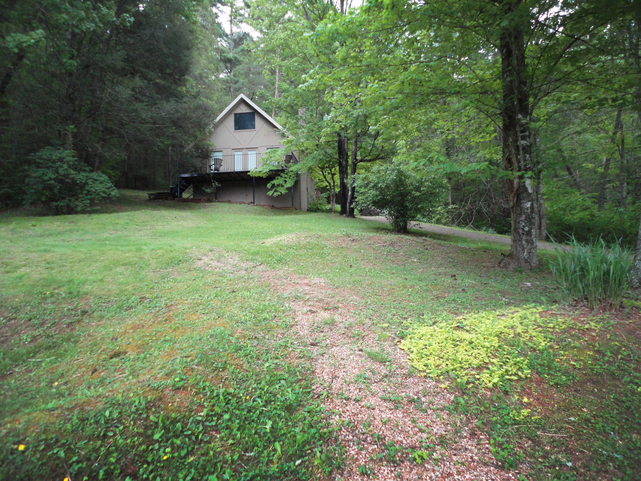 cabin cabins of va gardens rentals virginia busch richmond luray koa williamsburg x talentneeds photo area com accommodations